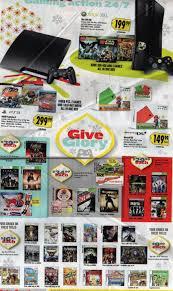best buy xbox one black friday deals best buy black friday deals 2010 wii ps3 xbox 360 video games