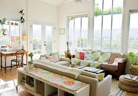 Living Room Feng Shui Ideas Tips And Decorating Inspirations - Feng shui for living room colors
