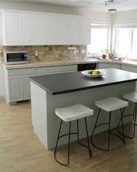 how to remove paint from kitchen cabinets everdayentropy com