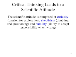 Critical Thinking Millicent Rogers Museum