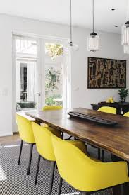 Salle A Manger Chene Blanchi by 93 Best Chaises Images On Pinterest Chairs Room And Dining Room