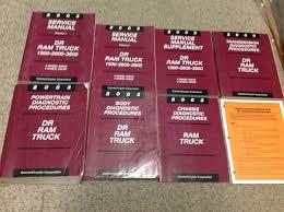 100 2005 dodge ram 1500 repair manual ram 1500 recall