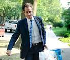 Anthony Weiner returns: Disgraced former congressman chimes in on ...