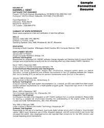 Aaaaeroincus Pleasing Physiotherapy Resume Sample Resume Samples     aaa aero inc us Aaaaeroincus Outstanding Resume Examples Sample Resume Of Software Tester Sampleresume With Adorable Resume Examples Sample Resume