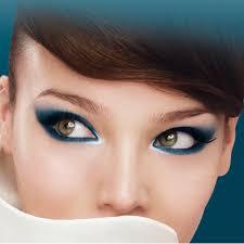 مكياج عيون يجنن للمناسبات ,اجمل صورمكياج عيون روعة images?q=tbn:ANd9GcREntQdLr8QWp26vZKtWhF0bUVy1oHtpD2hH-8BwectOmHFs3KJHC_VzfBIEg
