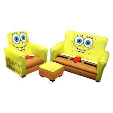 kids rocking recliner u2013 mthandbags com