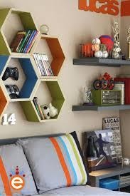 Boys Rooms Best 25 Boys Soccer Bedroom Ideas On Pinterest Soccer Bedroom