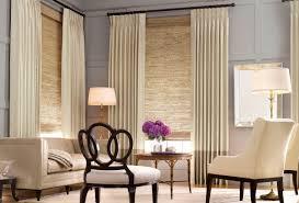 elegant modern window treatment ideas for living room 25 for