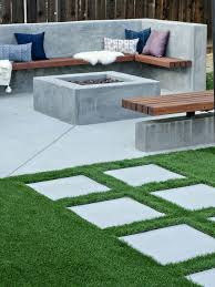 Best  Modern Landscape Design Ideas On Pinterest Modern - Contemporary backyard design ideas