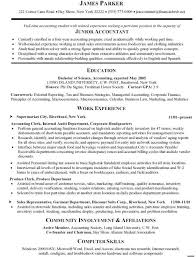 Enrolled Agent Resume Sample by Resume Assistant Youth Support Worker Free Nursing Resume
