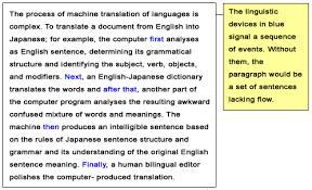 logical order essay p descriptive essay