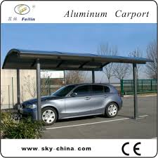 Canopy Carports Alibaba Manufacturer Directory Suppliers Manufacturers