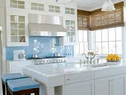 backsplash ideas for white kitchens home decoration ideas