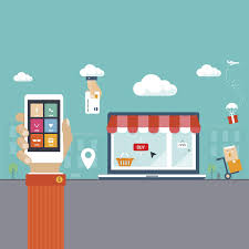 Direct Sales Companies Home Decor by Digitizing The Consumer Decision Journey Mckinsey U0026 Company