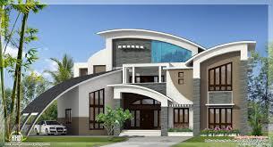 Home Designs Pictures Home Designs Home Design Ideas