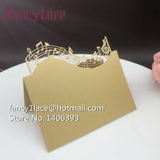 Invitation Card Store Compare Prices On Musical Party Invitations Online Shopping Buy