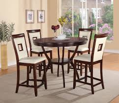 Acme Furniture Dining Room Set 100 Acme Dining Room Furniture Bandele Counter Height