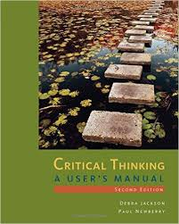 Critical Thinking for Students  Learn the Skills of Analysing     Amazon com  Thinking for Yourself  Developing Critical Thinking Skills Through Reading and Writing  Freshman Engl Advanced Writing                   Marlys