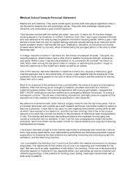 Essay on uttarakhand disaster      Forbes The Last of Us Politics