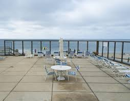 hotel ocean smugglers beach south yarmouth ma booking com