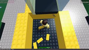 2015 roblox how to get 999999 tickets and robux in 1 minute