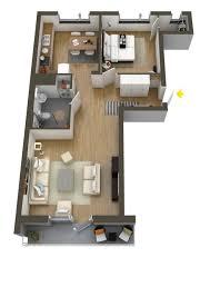home layout design home design ideas