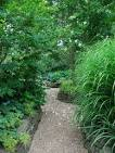 The beauty of the garden path - 102 exciting design ideas