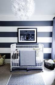 Navy Blue Wall Bedroom Best 20 Baby Boy Rooms Ideas On Pinterest Baby Boy Art Baby