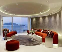 amazing design ideas interior roof designs for houses minimalist