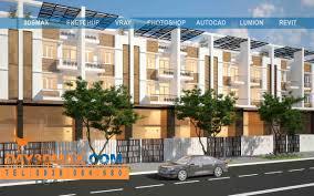 Free Home Decorating Catalogs Modern House Floor Plans Free Autocad Friv 5 Games Plan Loversiq