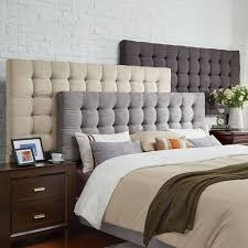 epic making king size headboard 78 for your leather headboard with