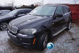 Bmw X5 E53 - auto dimming rearview mirror compass homelink u0026 rain sensor oem