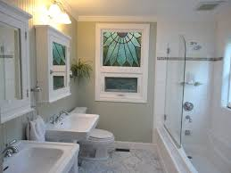 simple marble floors design ideas u0026 pictures zillow digs zillow