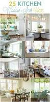 best 25 kitchen bay windows ideas on pinterest bay windows bay