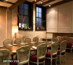 Private Dining Room Melbourne 92 Best Venues Catering Melbourne Images On Pinterest
