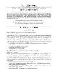 Recruiting Resume Examples by Home Design Ideas Us Recruiter Resume Sample Eye Grabbing