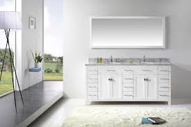 bathroom small sink vanity bathroom cabinet sink 72 inch benevola