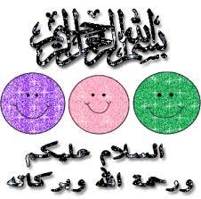 اللي مامعه عشره ريال لايدخل..