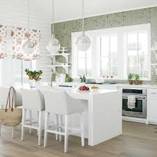 How To Paint Kitchen Cabinets Video Kitchen Category Popular Paint Colors Vanities Porcelain Sinks
