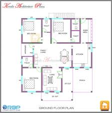Massive House Plans by Chief Architect Home Design Software Samples Gallery A Large