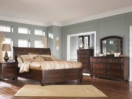 renaissance sleigh bedroom set b697sleighset bedroom sets from renaissance bedroom set b697sleighset