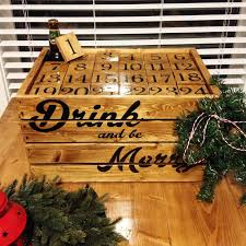 best 25 husband christmas gift ideas on pinterest boyfriend