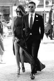 images about Etiquette on Pinterest   The gentleman     Pinterest Xabi Alonso looks great