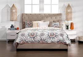 King Beds  King Bed Frames Super Amart Bedding Ideas - Super amart bedroom packages