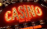 рулетка онлайн, флеш <i>казино</i>, <i>азартные игры</i> flash