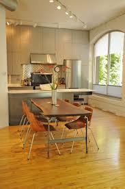 timthumb php src u003dhttp rhizaaplusd com wp content uploads 2013 09 loft dining room and kitchen 2 jpg u0026w u003d940 u0026a u003dc u0026q u003d100