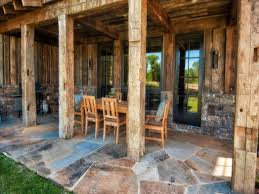 Ranch Home Plans With Pictures Country Ranch House Plans With Porch Rustic Country Front Porches