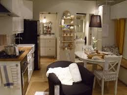 Ikea Apartment Floor Plan Studio Apartment Furniture Ideas Latest Gallery Photo