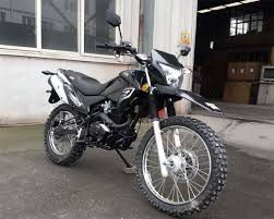 motocross bikes for sale cheap street legal hawk 250cc dirt bike for sale 360powersports