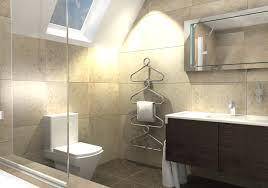 bathrooms bathroom remodel planner bathroom small bathrooms